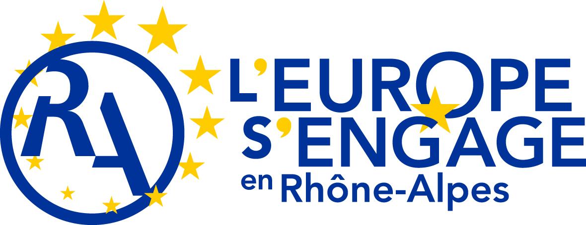 aide region europe