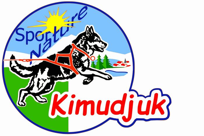 logo kimudjuk