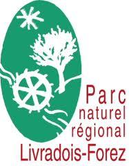 parc naturel regional livradois forez